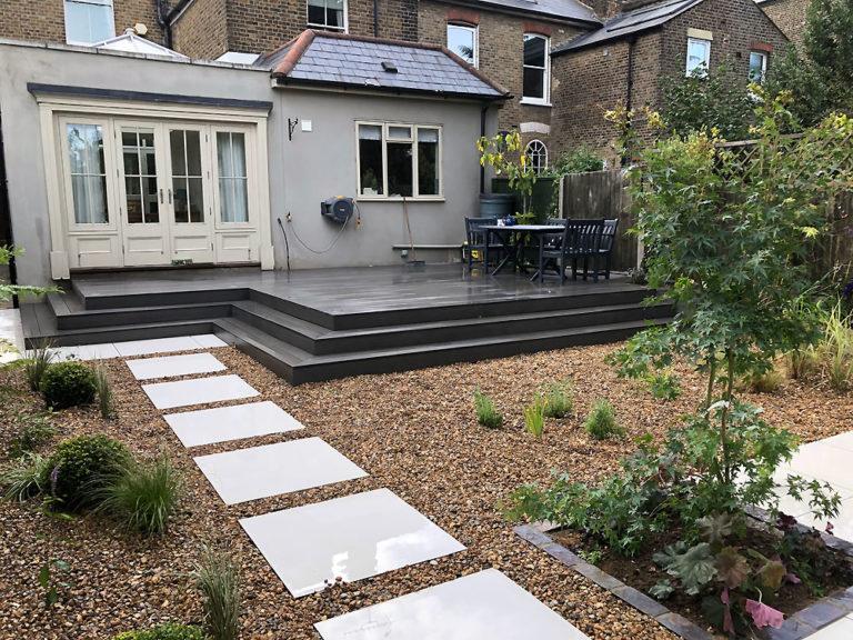 Garden-Composite-Deck